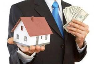 Hemat Biaya Agar Untung Dalam Bisnis Properti