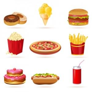 Memilih Bisnis Franchise Makanan / Camilan