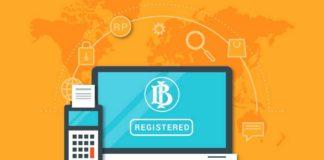 Sistem Pembayaran Online Hotel